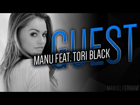 Tori Black - Manuel Ferrara (видео)