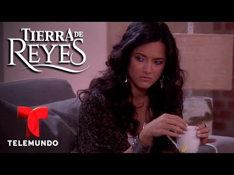 Land Of Honor | Episode 158 | Telemundo English