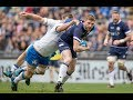 Extended Highlights: Italy v  Scotland | NatWest 6 Nations