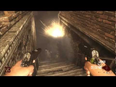 Rack Em Up Town (видео)