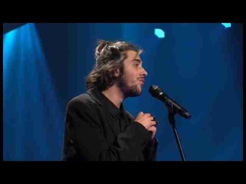 Portugal gana Eurovisión, España queda en último puesto
