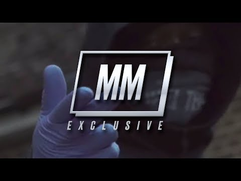 C1 – Bad From Birth (Music Video)  | @MixtapeMadness