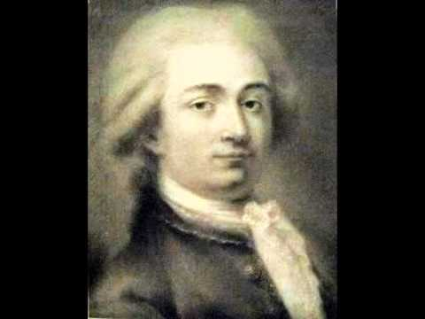 Antonio Vivaldi - Autumn (Full) - The Four Seasons