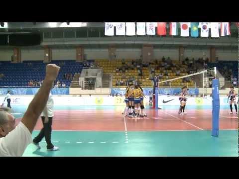 Победный розыгрыш Казахстан - Южная Корея