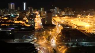 Durban South Africa  city images : National Gegraphic Documentary on Durban