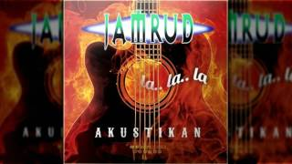 Download lagu Jamrud Maaf Akustik Mp3