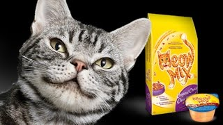 Top 10 Product Commercial Jingles