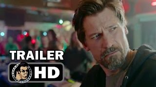 Nonton Small Crimes Official Trailer  2017  Netflix Drama Hd Film Subtitle Indonesia Streaming Movie Download