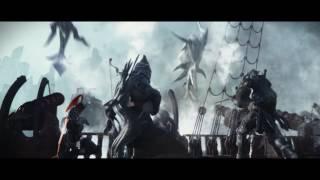 Видео к игре Black Desert из публикации: Исполнительный продюсер Pearl Abyss поделился информацией о будущем Black Desert
