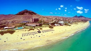 Porto Santo Portugal  city photos gallery : Vila Baleira Resort - Porto Santo
