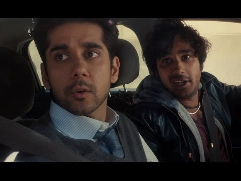 Dr. Cabbie TV Spot 1