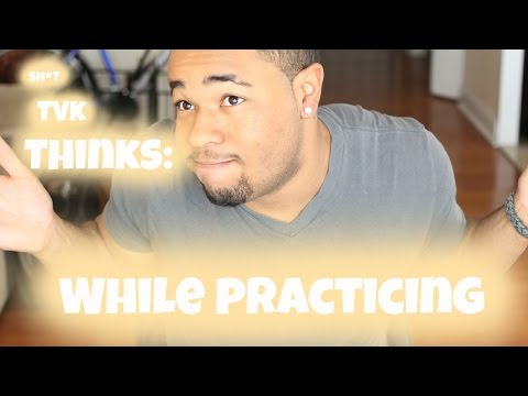 Download Sh*t TVK Thinks | While Practicing HD Mp4 3GP Video and MP3