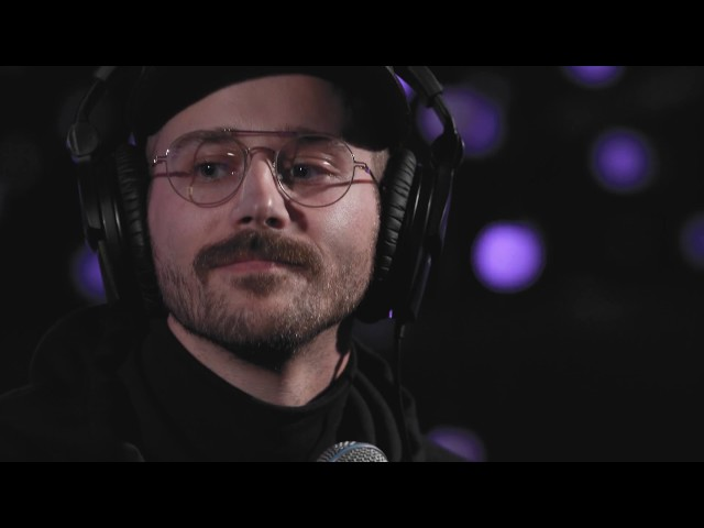 Portugal-the-man-full