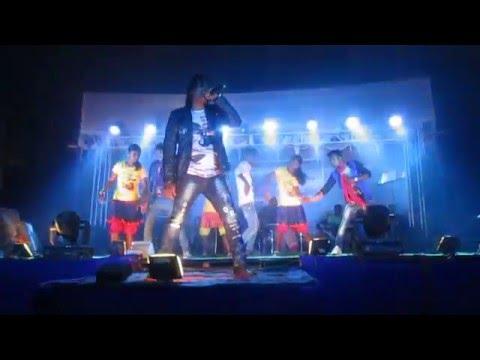 SINGRAI SOREN LIVE @ Old Hit