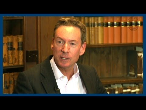 union - Frank Gardner answers a student's question about Taliban negotiations. Full Address @ http://youtu.be/NxI6eADcgE4 Facebook @ http://fb.me/theoxfordunion Twit...
