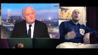 Video Asselineau 2017: réponses à Alain Soral MP3, 3GP, MP4, WEBM, AVI, FLV Oktober 2017