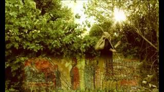 Петар Дељан и Ѓорѓи Војтех (епизода 15)