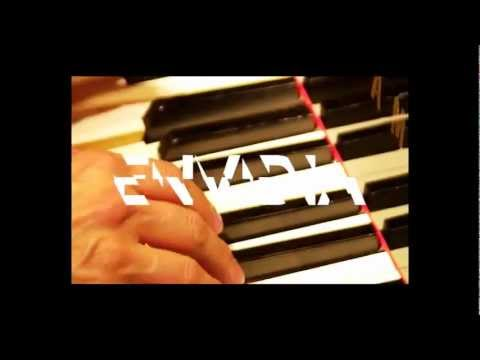 Vi - Lyric Video