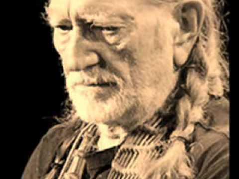 Tekst piosenki Willie Nelson - Am I blue? po polsku