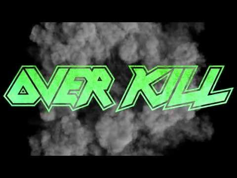 Overkill – Armorist
