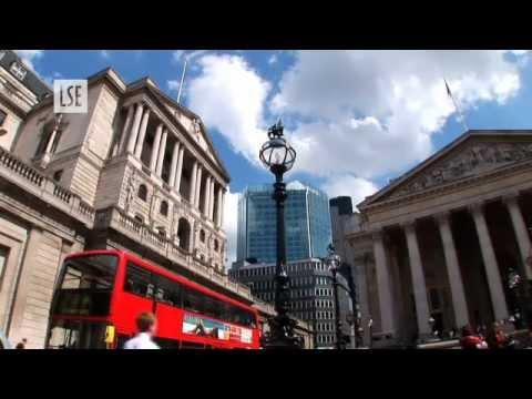 MSc Finance and Economics