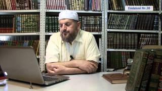 Nr.26 Pyetje Dhe Përgjigje Në Facebook - Dr. Shefqet Krasniqi