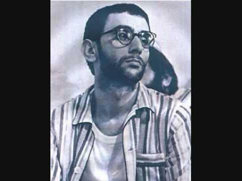 زياد رحباني - أنا مش كافر
