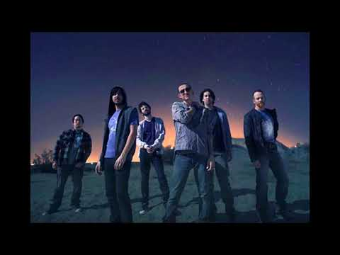 Video linkin park - numb 1hour download in MP3, 3GP, MP4, WEBM, AVI, FLV January 2017