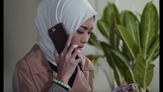 Nonton Kesempurnaan Cinta Season 3   Perginya Renata Ke Paris Film Subtitle Indonesia Streaming Movie Download