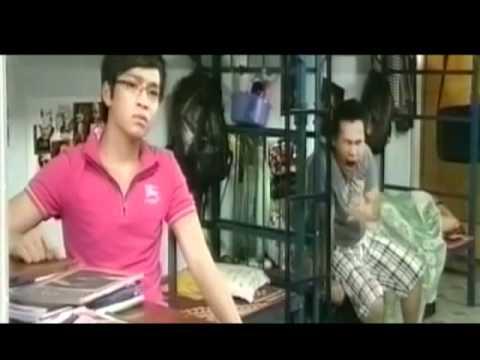 Lặng Lẽ Yêu Em (Việt Nam) - Tập 25 - Bạch Công Khanh