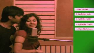 Latest Hindi Music Collection 2012 Video Super Jukebox Indian Full 2011 New Songs 2010 Free Download