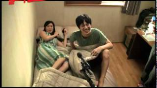 Nonton Korean Movie                      Hello Ghost  2010  Ghost Character Clip Film Subtitle Indonesia Streaming Movie Download