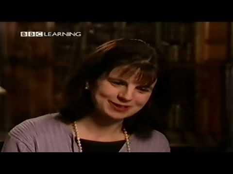 BBC Timewatch - Bombing Germany