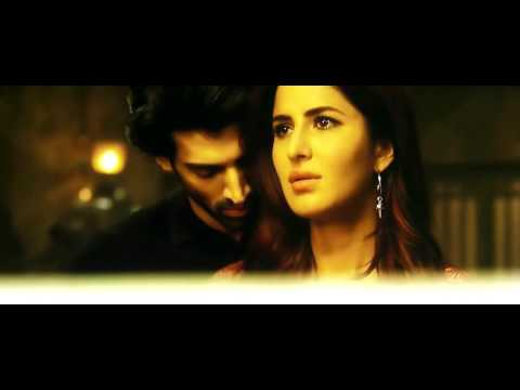 Fitoor movies kissing time 2016