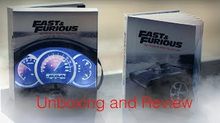 Nonton Fast and Furious Ultimate Ride Collection Blu Ray Film Subtitle Indonesia Streaming Movie Download