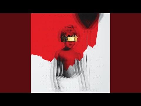 Love on the Brain (Song) by Rihanna