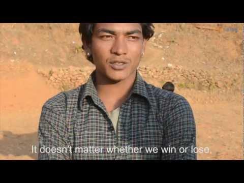 Video Bullfight in Taruka, Nepal - Highlights download in MP3, 3GP, MP4, WEBM, AVI, FLV January 2017