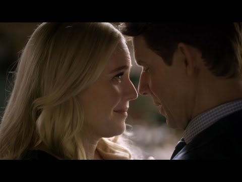 Homecoming - Shane & Oliver's Second Kiss