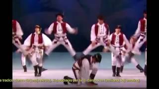 Download Lagu Universala Kongreso de Esperanto 2016 - Nacia vespero - invito Mp3
