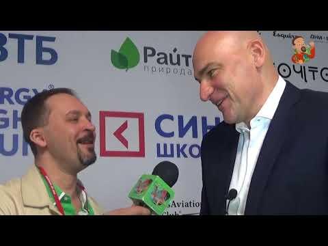 Радислав Гандапас  Екскласиве  Народ  Тренинги  Советы .