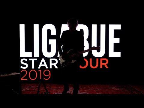 Ligabue - Start Tour 2019 - Fuori le date!