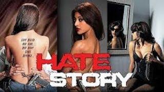 Hate Story 2012 Full Hindi Movie   Paoli Dam, Gulshan Devaiya, Joy Sengupta