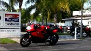 7. 2012 BMW K1300S red 16