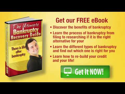 Springville Utah Bankruptcy Lawyer – Learn About Bankruptcy BEFORE Filing!