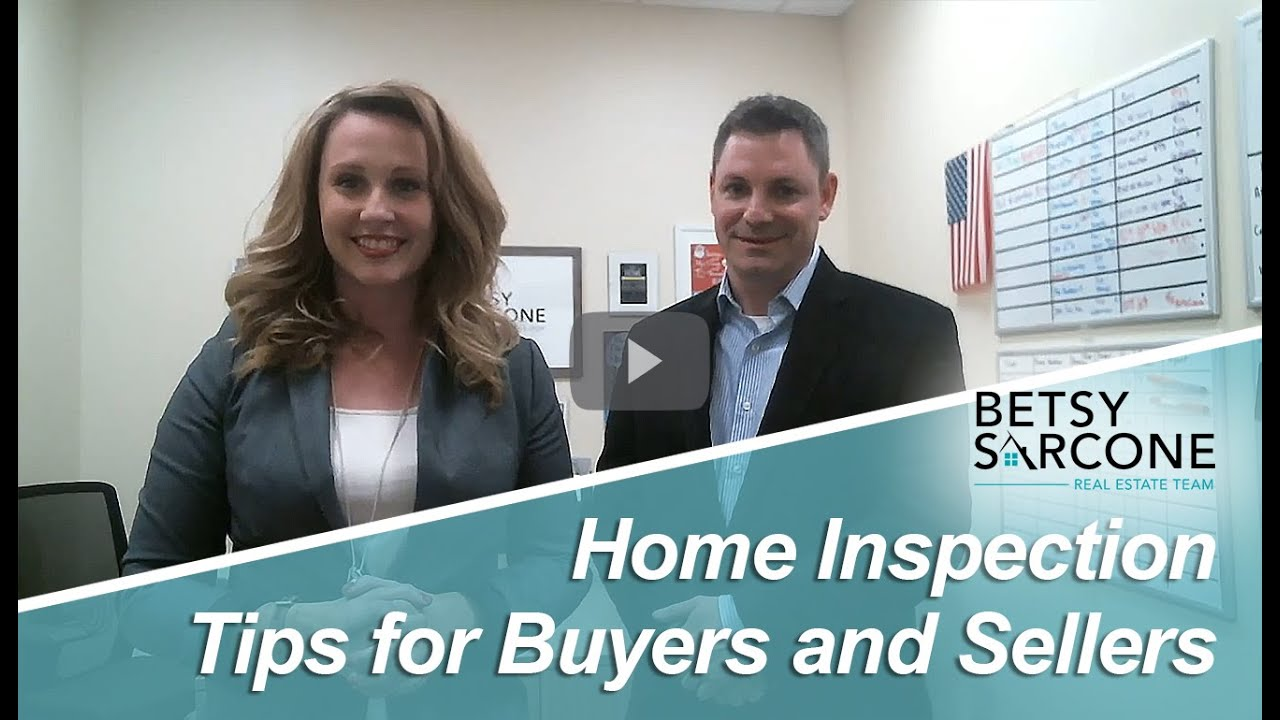Why Are Home Inspections so Crucial in Des Moines?