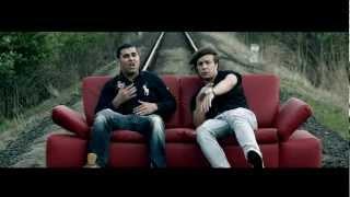 Chris feat Fekete Dávid - Dobban a szív