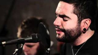 """Video A Day To Remember - """"Have Faith In Me"""" Acoustic (High Quality) MP3, 3GP, MP4, WEBM, AVI, FLV November 2018"""