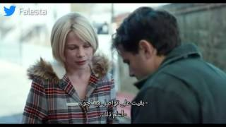 Nonton                     2016                                Manchester By The Sea Film Subtitle Indonesia Streaming Movie Download