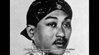 Mangkunegara VII dan Modernisasi Budaya Jawa