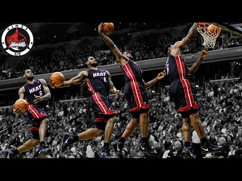 Songs in lebron james 6 miami heat vkbasketballvinescc thumbnail for video gzcy8o64cu8 malvernweather Image collections
